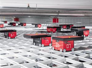 Swisslog_AutoStore