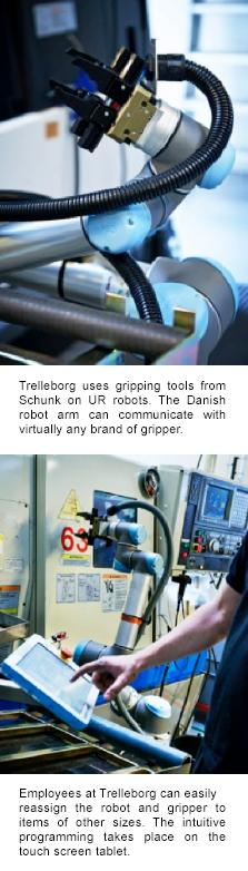Trelleborg_UniversalRobots2