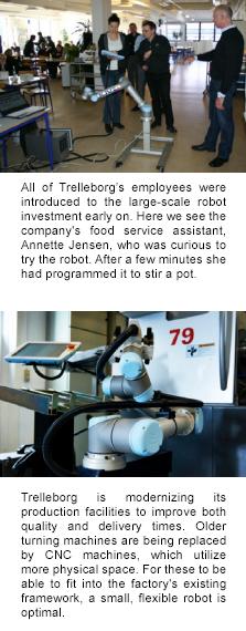 Trelleborg_UniversalRobots3